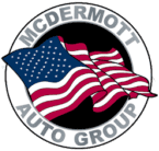 McDermott Auto Group